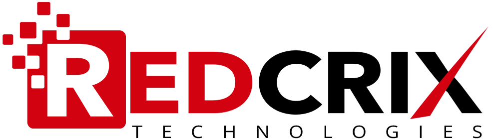 Redcrix Technologies (P) Ltd.