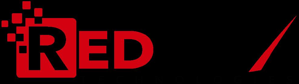 Redcrix Technologies (P) Ltd.