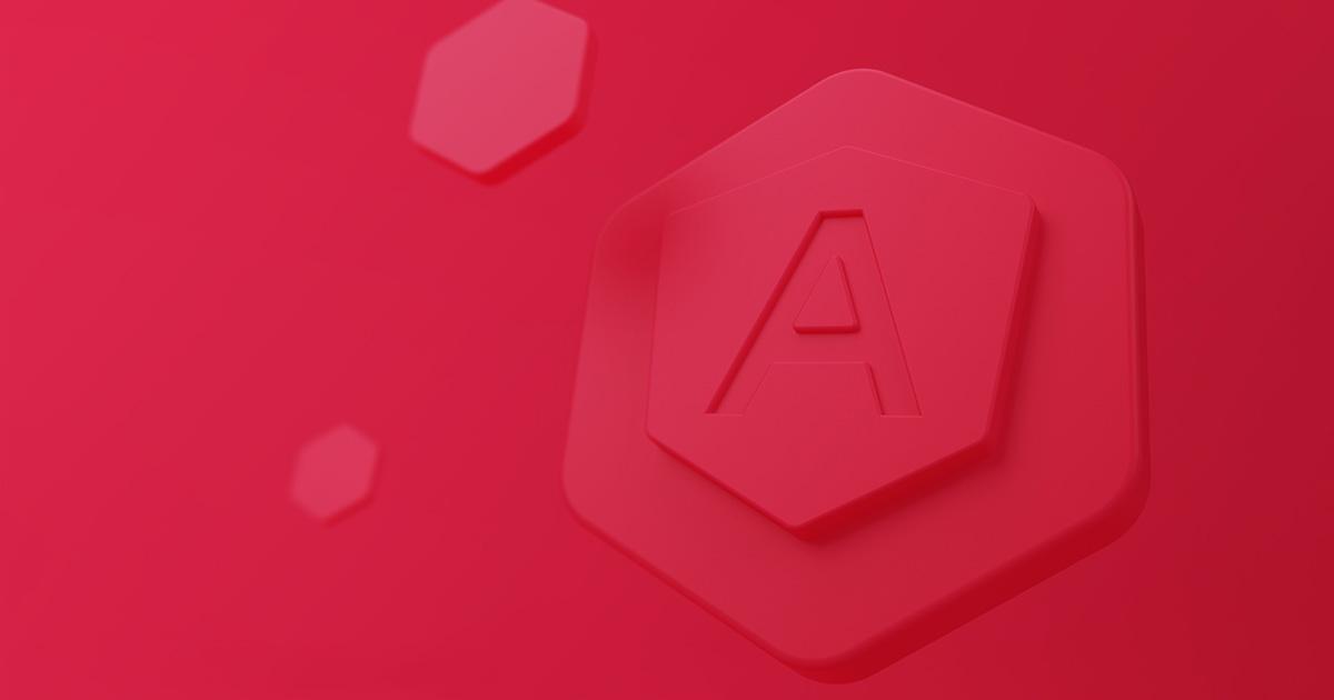 angular_1200_630