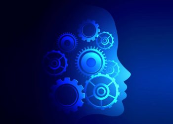 How-Machine-Learning-is-Transforming-Digital-Marketing-guest-post