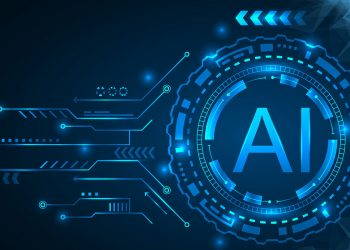 ai_artificial_intelligence_ml_machine_learning_vector_by_kohb_gettyimages_1146634284-100817775-large